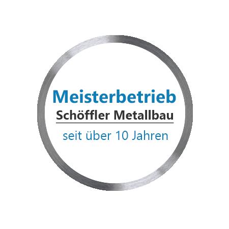 Meisterbetrieb für Stahl- und Metallbau sowie für Schlosserarbeiten in Sinn